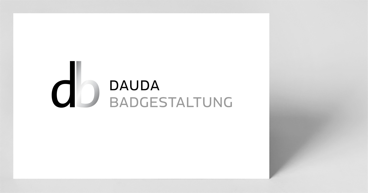 Corporate design schiemann grafik design potsdam for Badgestaltung 2016